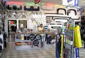Truck Accessory Store Car Accessories Showroom Driverlayer Search Engine