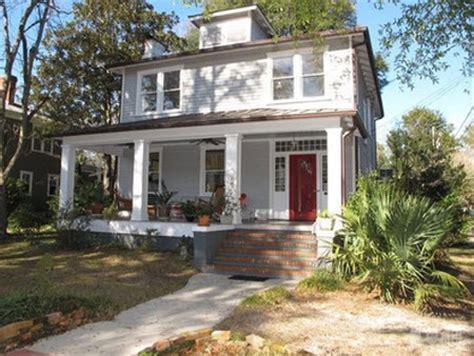 The House Wilmington Nc by One Tree Hill Filming Locations Archives On Location