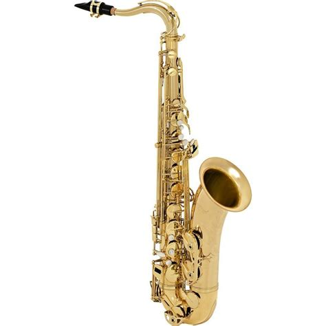 best saxophone best saxophone for beginners 2018 a buying guide with sax