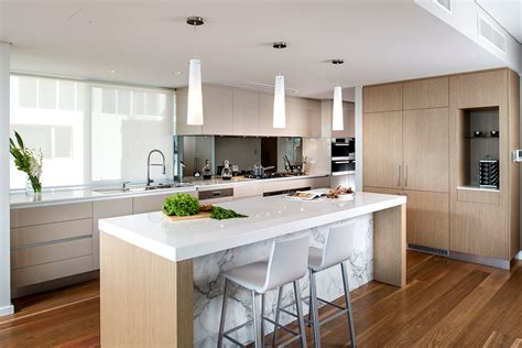 The Maker Designer Kitchens Kitchen Renovations South Perth New Home Kitchen Designs The Maker