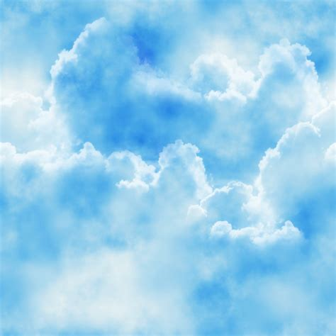 pattern photoshop cloud webtreats tileable cloud patterns and texture 2 free