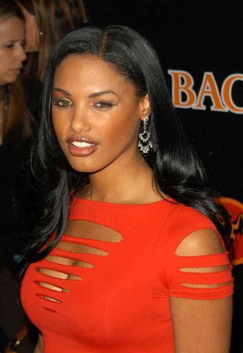 k d k d aubert wallpapers 13749 beautiful k d aubert pictures and photos