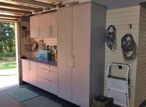 Garage Shelving Melbourne Garage Storage Design Ideas Get Inspired By Photos Of