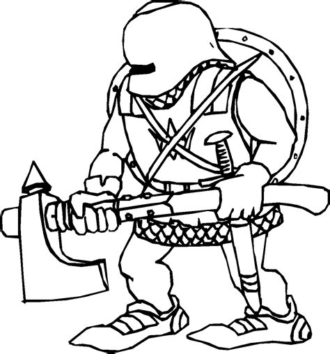 coloring pages knights jousting knights jousting coloring pages