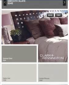 clark kensington paint colors ace hardware clark kensington paint and primer in one