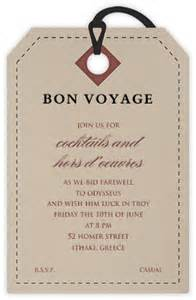 farewell lunch invitation email template office farewell invitation email wedding