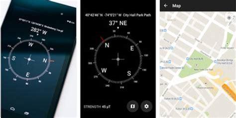 compas kompas petunjuk arah g50 aplikasi kompas android offline terbaik penunjuk arah mata