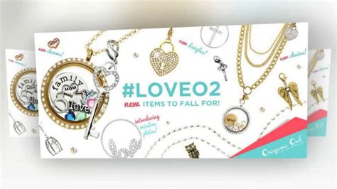 Origami Owl Brochure - origami owl brochure 28 images 25 best ideas about