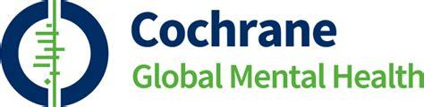 soho global health news events welcome cochrane