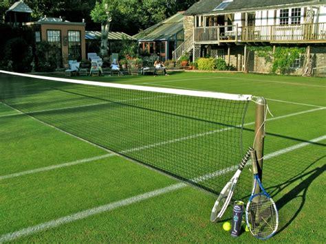 aloha welcome to alancykok blog tennis anyone