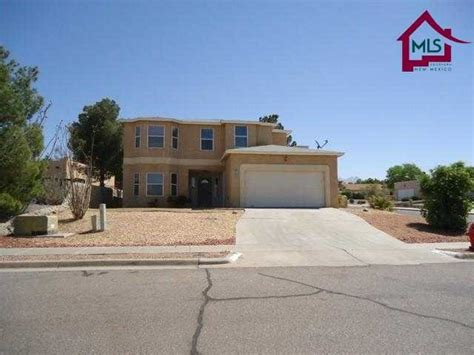 houses for sale in las cruces nm 88011 houses for sale 88011 foreclosures search for reo houses and bank owned homes in las