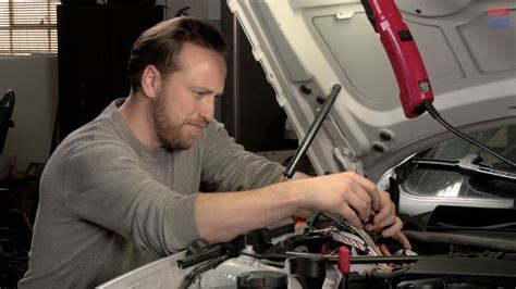 upgrade  powertrain control module pcm youtube