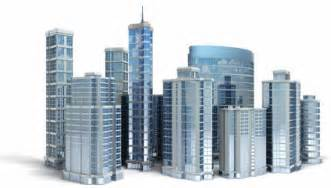 Commercial Real Estate Real Estates Commercial Real Estate