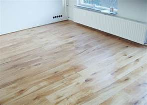 Engineered Maple Flooring Engineered Maple Flooring