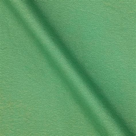 green leather upholstery fabric leather fabric faux leather fabric fabric com