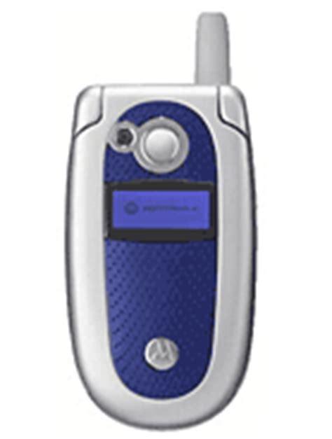 themes for mobile motorola motorola v500 price in pakistan phone specification