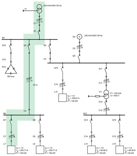 Circuit Calculation Spreadsheet by Circuit Calculation Spreadsheet Laobingkaisuo