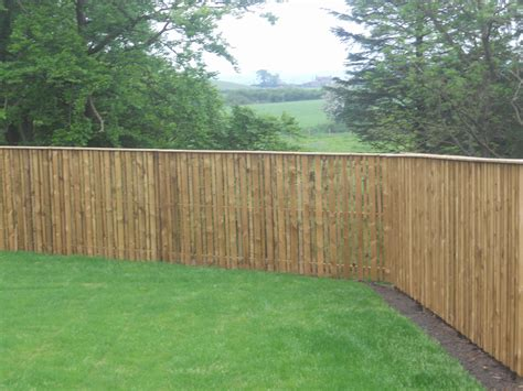 Garden Fencing Ideas Uk Front Garden Fence Designs Uk Best Idea Garden