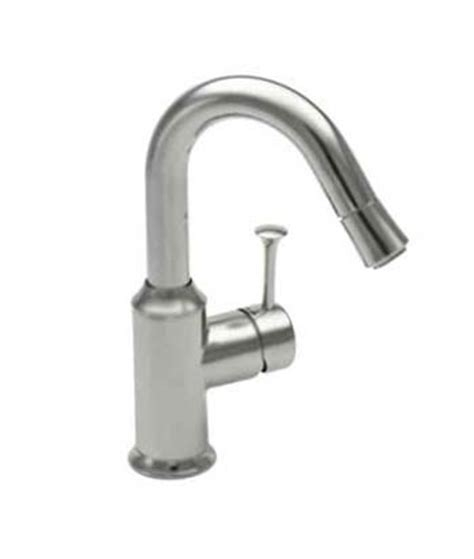 Home Depot Free Faucet by Kwc Kitchen Faucet Parts Images Home Depot Pull Out