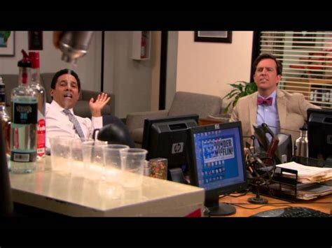 The Office Season 2 Episode 9 by The Office Episodes Of Season 9 To 1