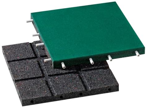 Playground Safety Mats Uk by Playground Tiles Best Rubber Playground Tiles In Uk