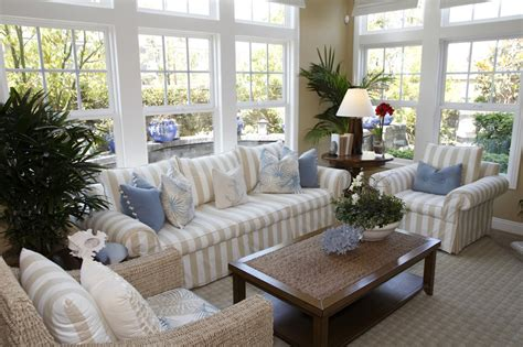 Home Decorating Stores by 30 Sunroom Ideas Beautiful Designs Amp Decorating Pictures