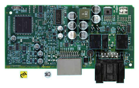 Tesla Battery Teardown Exclusive Teardown Tesla Model S Electronics360