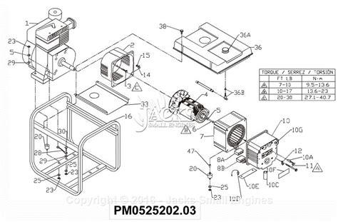 coleman powermate 6250 carburetor wiring diagrams wiring