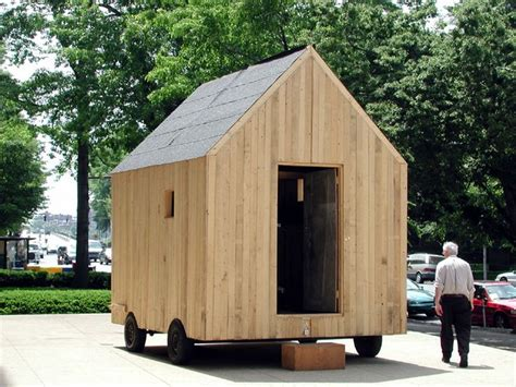 Unabomber Cabin by Unabomber Cabin Architecture Sheds Cabins Pavilions