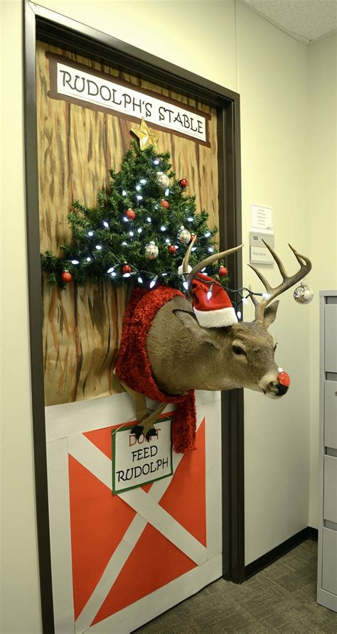 best office door christmas decorations door decorations ideas for the front and interior doors