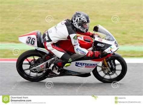 Motorradrennen Lizenz by Motorradrennen Redaktionelles Foto Bild Gro 223 Artig