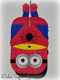 imagenes de minions hombre araña pi 209 ata hombre ara 209 a negro pi 209 atas y mas pinterest