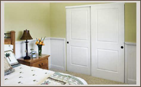 closet doors sacramento 2 panel bypass closet doors modern closet sacramento