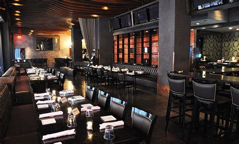 Vip Room Manhattan by Ainsworth Park Nyc Free Vip Bottle Service Planning