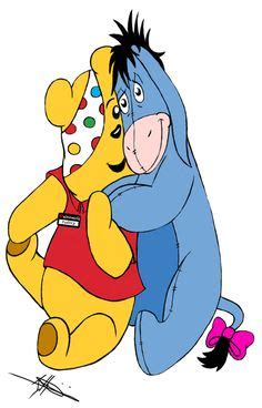 Link Time Fabsugar Want Need 57 by Children In Need Story Fourth In My Series Of