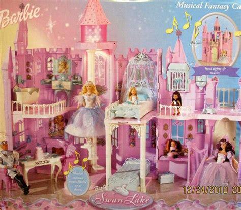 barbie castle house 17 best images about diy doll house on pinterest barbie house black barbie and fashion