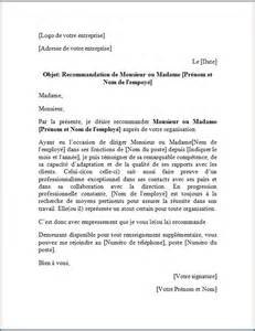 Lettre De Motivation Et De Recommandation Exemple De Lettre De Motivation Pour Universit 233 Canadienne Covering Letter Exle