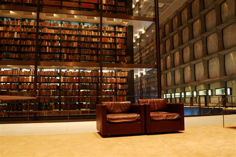 The Lost Library beinecke library telemachus unedited