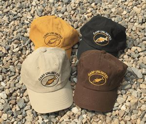 boat us unlimited vs unlimited gold carp unlimited hats