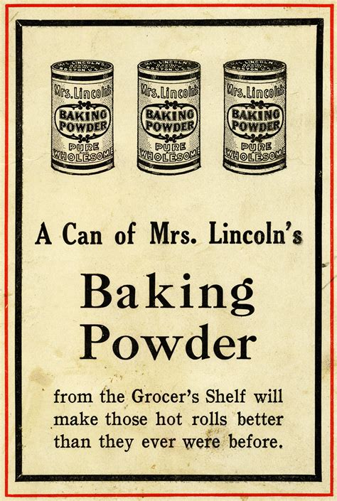 mary  lincoln teaches america    brown bread baked beans fish balls  indian