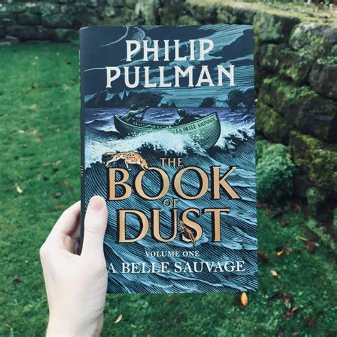 la belle sauvage the 0385604416 the book of dust la belle sauvage by philip pullman