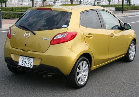 Kaos Mazda 1 by Forum Mazda 2 Ii 2007 3p 5p 4p Sedan Page 2 Auto