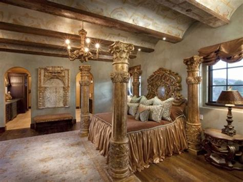 decorating a master bedroom tuscan bedroom design ideas decorating your antique victorian master bedroom