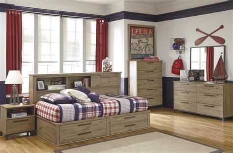 youth bedroom youth bedrooms longstreet living furniture floors