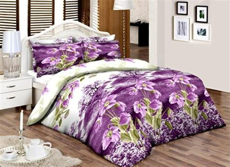 bedding sets with curtains bed linen amusing purple curtains and matching bedding