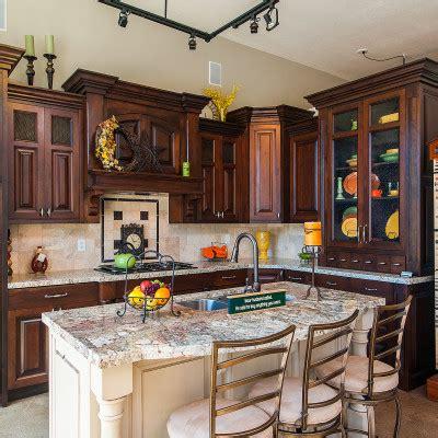 home design ogden utah cf homes ogden home design cf homes