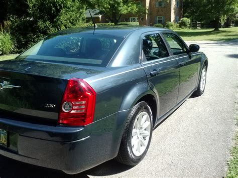 how it works cars 2008 chrysler 300 user handbook 2008 acura tl user reviews cargurus used cars new autos post