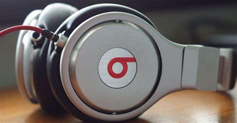 Lu Untuk Beat 6 beats headphones alternatives