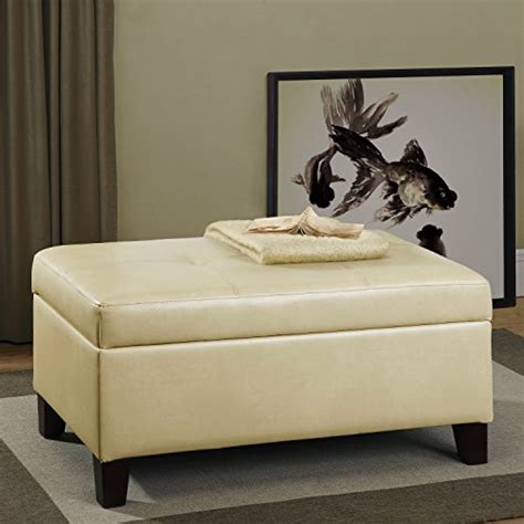 Bedroom Ottoman Bench by Sofa Storage Ottoman Living Room Bedroom Furniture