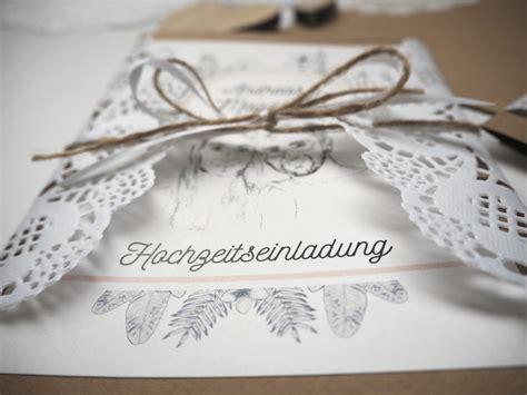 Vintage Hochzeitseinladungskarten by Hochzeits Diy Hochzeitseinladungen Im Vintagestil